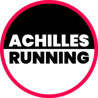Team Achilles