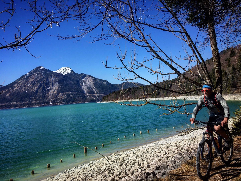tim-wortmann-fahrrad
