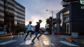 FuelCell: Fire Up – schneller denn je