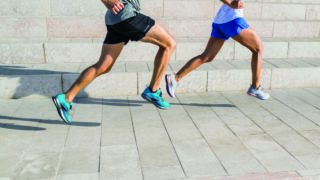 Brooks Running optimiert die beliebte Energize Schuhkategorie