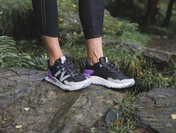 Nike Lunarglide 6 im Test: Ideal für lange Läufe | Achilles