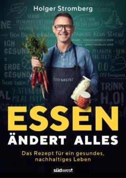 Essen ändert alles (Foto: Reiner Schmitz/Südwest Verlag)