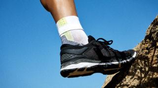 FALKE Laufsocken für Läufer*innen mit Qualitätsanspruch