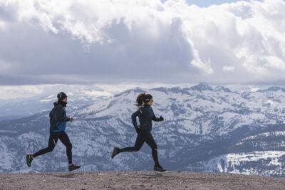 Jetzt anmelden beim virtuellen Staffelmarathon ASICS WORLD EKIDEN 2021